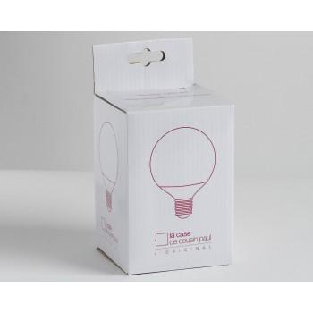 LED bulb for lamp size XS - Lights accessories - La Case de Cousin Paul