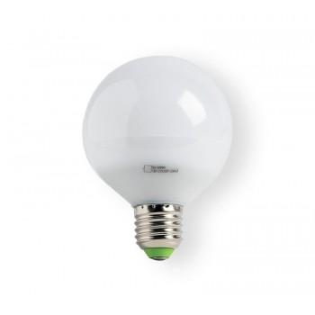 Glühbirne LED für Leuchte, Größe XS - Die Zuberhör für Leuchten - La Case de Cousin Paul