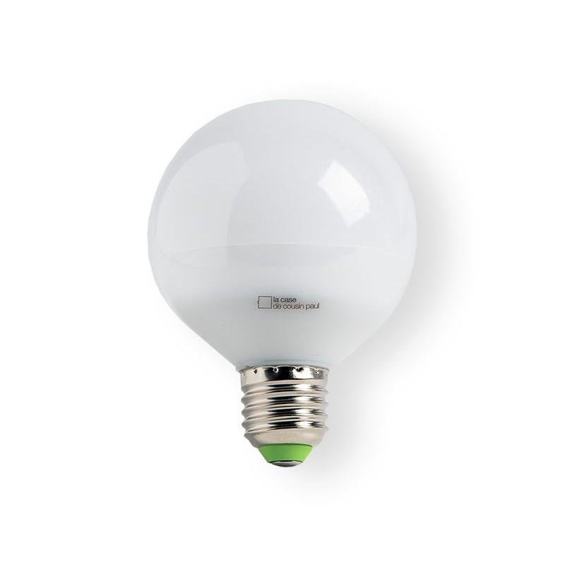 lampadine led per lampadari xs
