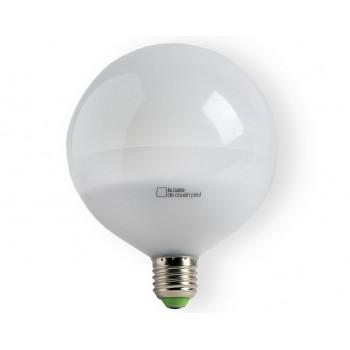 bombilla LED por lámpara L - Accesorios para lamparas - La Case de Cousin Paul
