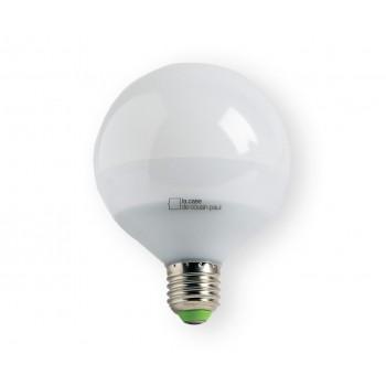 bombilla LED por lámpara S/M - Accesorios para lamparas - La Case de Cousin Paul