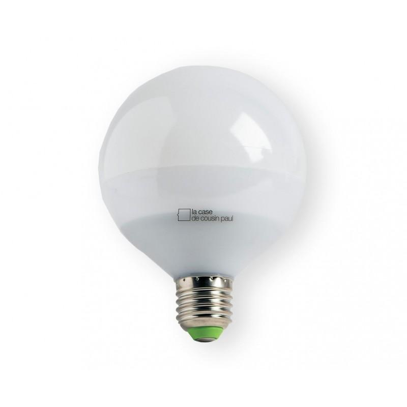 ampoule LED diamètre 95mm