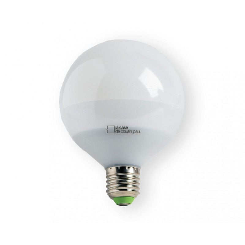 LED bulb for lamp size S/M - Lights accessories - La Case de Cousin Paul