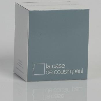 Fuβgestell XS für Kugel XS - Die Zuberhör für Leuchten - La Case de Cousin Paul