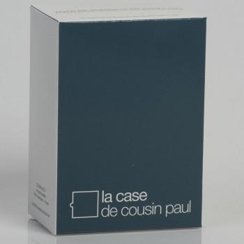 Fuβgestell S-M-L für Globus S-M-L - Die Zuberhör für Leuchten - La Case de Cousin Paul