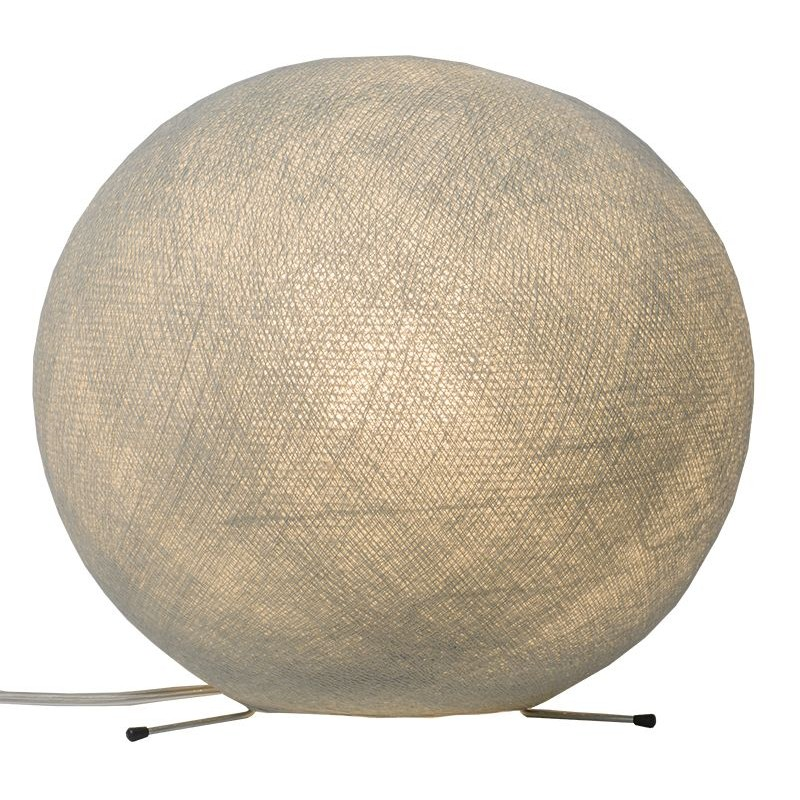 base S-M-L per Sfere S-M-L - Accessori per lampadari - La Case de Cousin Paul