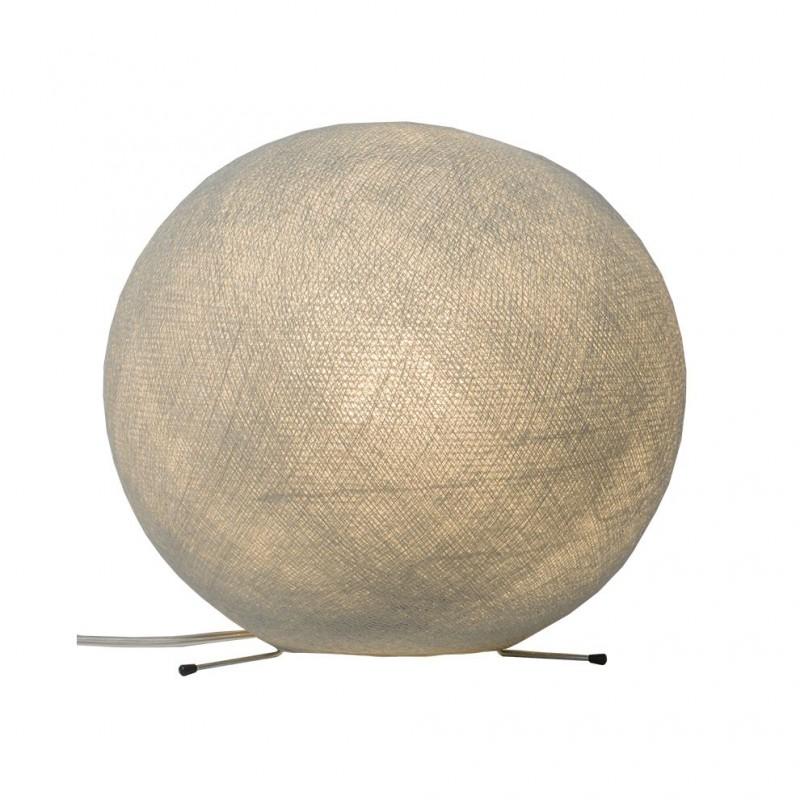 pie XS por bola XS - Accesorios para lamparas - La Case de Cousin Paul