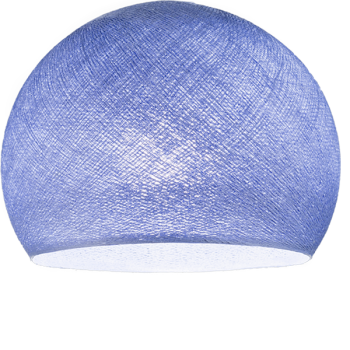 lavanda - Pantallas Individuales cupulas - La Case de Cousin Paul