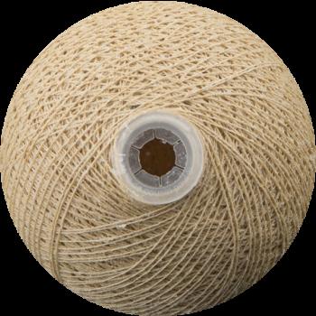 string - Premium balls - La Case de Cousin Paul