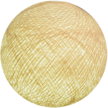 eggshell - Premium balls - La Case de Cousin Paul