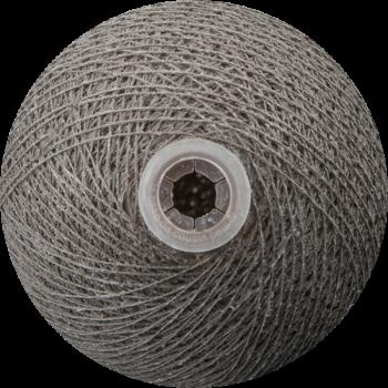 graphite - Premium balls - La Case de Cousin Paul