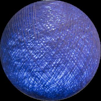 lavender - Premium balls - La Case de Cousin Paul