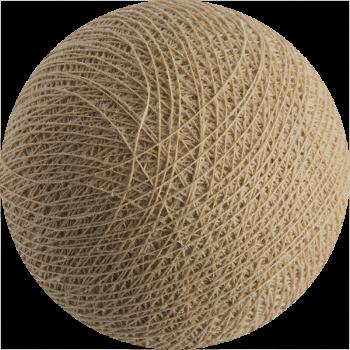 string - L'Original balls - La Case de Cousin Paul