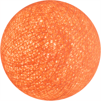 salmone - Palle l'Original - La Case de Cousin Paul