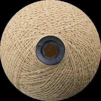 string - Outdoor balls - La Case de Cousin Paul