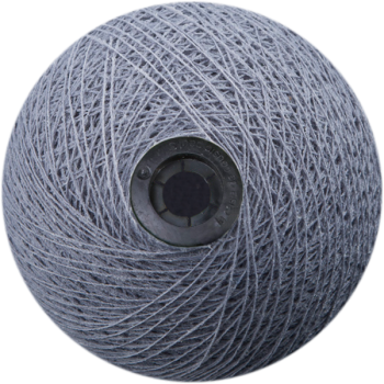 lilac grey - Outdoor balls - La Case de Cousin Paul