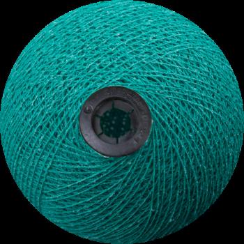 smaragd - Outdoor ballen - La Case de Cousin Paul