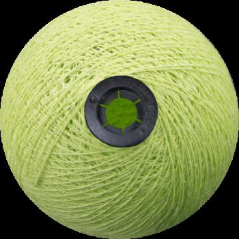 verde mandorla - Palle Outdoor - La Case de Cousin Paul