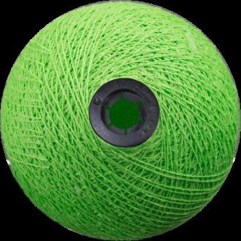 verde eléctrico - Bolas Outdoor - La Case de Cousin Paul