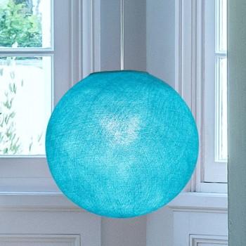 Aqua - Pantallas Individuales globos - La Case de Cousin Paul