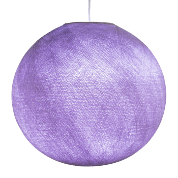 Violine - Coprilampada sfere - La Case de Cousin Paul