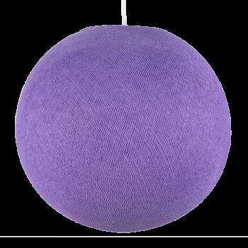 Lampenschirme Einzeln Globus Parma - Lampenschirm globus - La Case de Cousin Paul