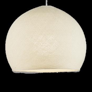 ivoor - Lampenkappen Los koepellampen - La Case de Cousin Paul