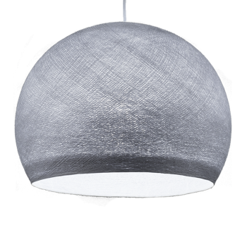 galet - Lampshades cupolas - La Case de Cousin Paul