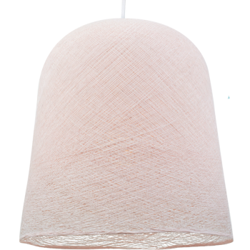 Sugared almond Jupe - Lampshades jupe - La Case de Cousin Paul