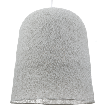 Pearl grey Jupe - Lampshades jupe - La Case de Cousin Paul