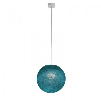 Pack suspension simple globe M canard