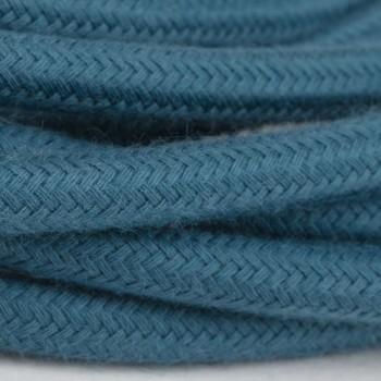 El colgante nómada azul pato - Accesorios para lamparas - La Case de Cousin Paul