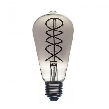 Lampadine LED Edison Smocky - Ampoules - La Case de Cousin Paul