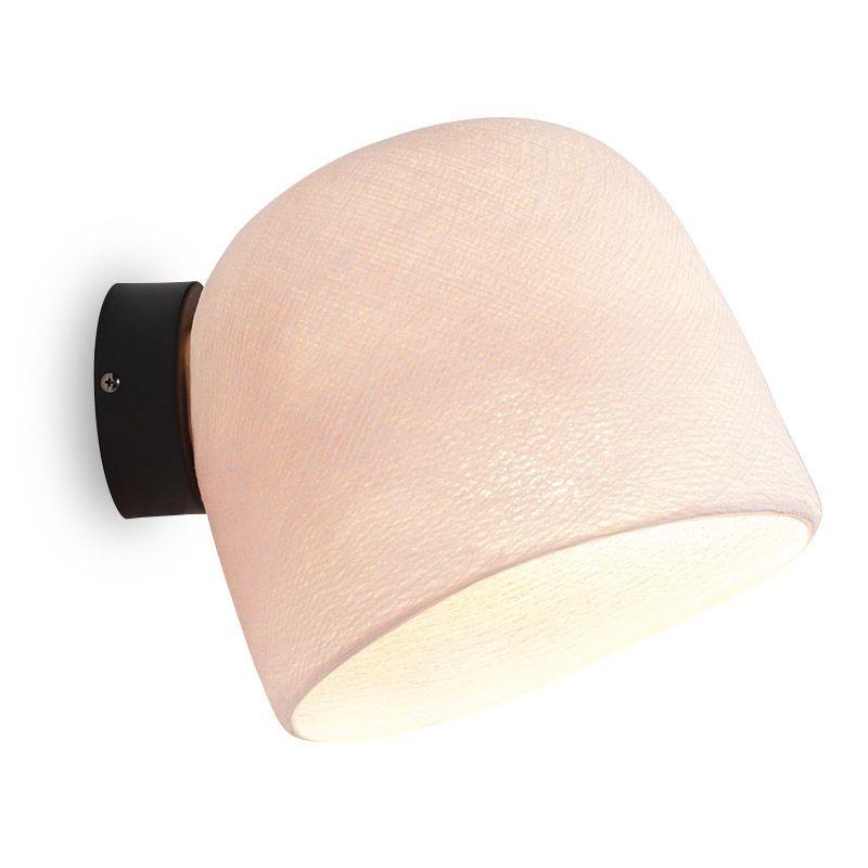 Muur licht dragee - De wandlamp - La Case de Cousin Paul