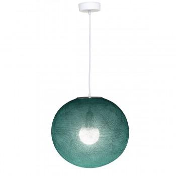 Globe Light Jungle Ø 36cm - Luminaires - La Case de Cousin Paul