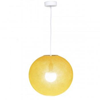 Globos Light Curry Ø 36cm - Colleción LIGHT - La Case de Cousin Paul