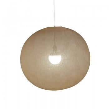 Globos Light XL Sahara Ø 67cm - Pantallas Individuales globos light - La Case de Cousin Paul