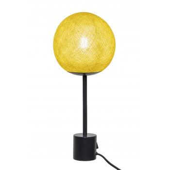 Lampe APAPA Mimosa - Lampe Apapa - La Case de Cousin Paul