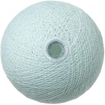 azure - Premium balls - La Case de Cousin Paul