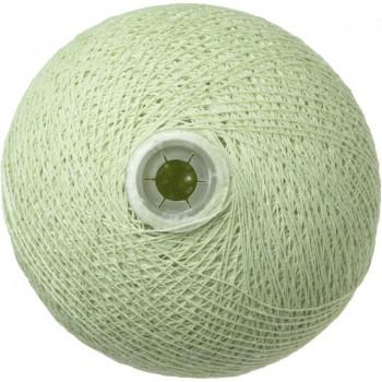 lime-tree - Premium balls - La Case de Cousin Paul