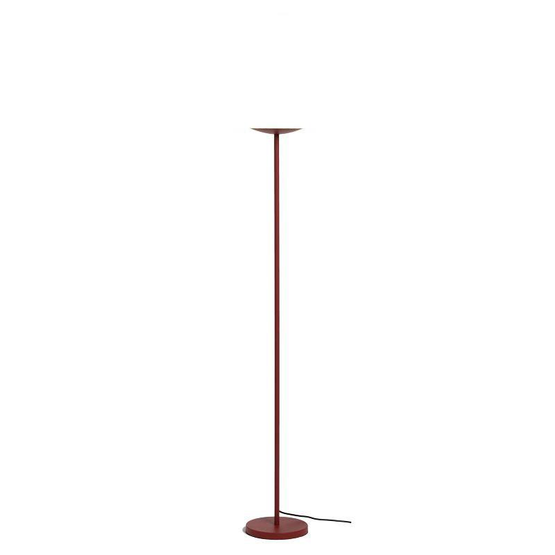 Vloerlamp terracotta - Lantarentje - La Case de Cousin Paul