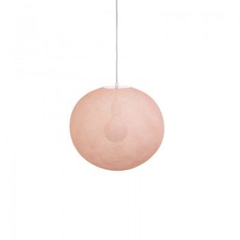 Globos Light Blush Ø 36cm - Pantallas Individuales globos light - La Case de Cousin Paul