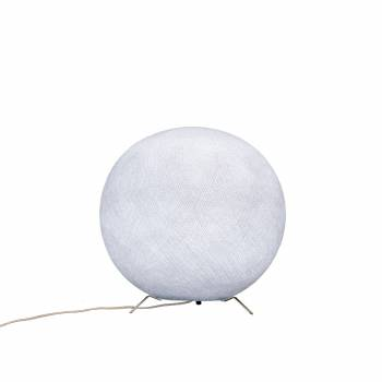 Lime-tree - Lampshades cupolas - La Case de Cousin Paul