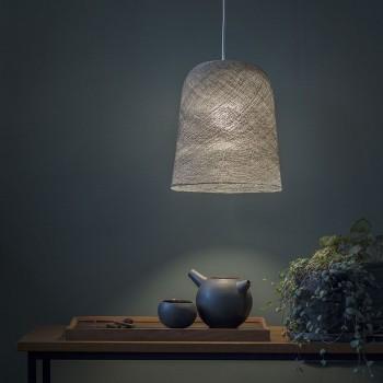 lit graphite lighting jupe