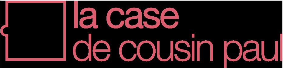 La Case de Cousin Paul - Vente guirlande lumineuse boule & luminaire boule